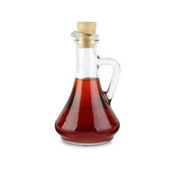 Уксус винный