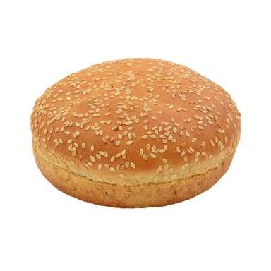 Булка для гамбургера