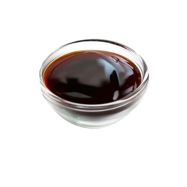 Японский соус Унаги