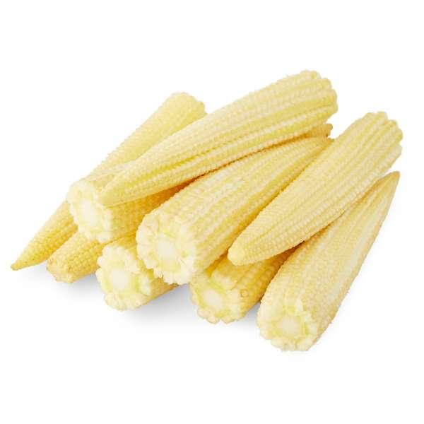 Кукуруза початки свежемороженые